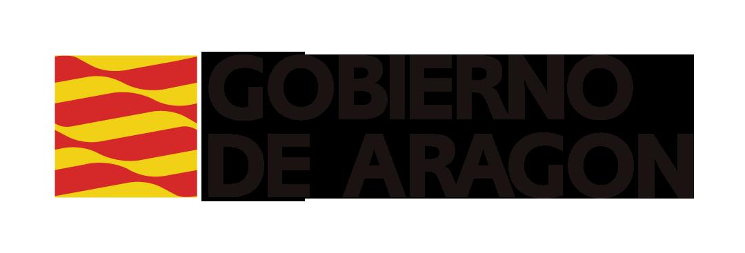 Fondo Europeo Agrícola de Desarrollo Rural: Europa y Aragón invierten en las zonas rurales