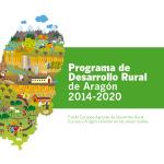 Las Cinco Villas, primera parada para dar a conocer impacto del Programa de Desarrollo de Aragón