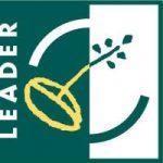 Se abre el plazo para solicitar las ayudas Leader para el año 2019