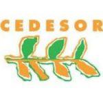 El Gobierno de Aragón aprueba nueve proyectos de CEDESOR, en los que se invertirán 1,7 millones de euros