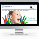 Adefo ha adjudicado más de 547.000 euros de ayudas Leader para proyectos en las Cinco Villas