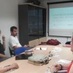 """Proyecto """"Lila Innova"""" en la transformación de frutas rojas de Huesca"""