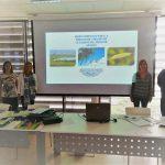 ¿Por qué es mejor el arroz de Aragón? Un proyecto del PDR lo investiga de manera científica