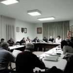 La Junta Directiva de ADESHO propone la concesión de ayudas Leader a 10 proyectos que invertirán 450.000 euros en la Hoya de Huesca