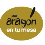 """Pon Aragón en tu mesa convoca la II edición de """"Proyectos Piloto"""" de Colaboración e innovación agroalimentaria"""