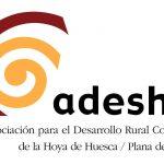 Las ayudas Leader impulsan 16 proyectos en la Hoya de Huesca, que invertirán más de un millón de euros en la comarca