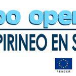 """Grupo operativo """"Puro Pirineo en su Plato"""""""