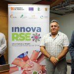 Innova-RSE: en busca de llegar a ser Territorios Socialmente responsables