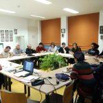 El proyecto de cooperación La Hoya Verde avanza con el primer encuentro de productores sostenibles de la comarca