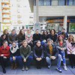"""Programa """"Tempero"""" de Aragon TV especial sobre el Programa de Desarrollo Rural"""