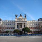 """Ministerio de Agricultura: """"Aragón 10 puntos sobre la media nacional de ejecución en Desarrollo Rural"""""""
