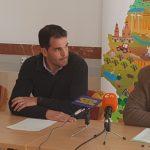 Las ayudas del PDR han llegado a 400 beneficiarios en la Comarca de Somontano de Barbastro