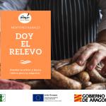 Red de mentores agroalimentarios de los pueblos de Aragón