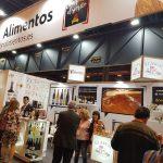 Más de 400 mil euros en ayudas para promoción de productos con calidad diferenciada