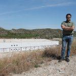 """SERGIO ILLÁN: """"Hemos contribuido a crear empleo y a aumentar la población"""""""