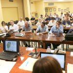 Aragón 10 puntos por encima de la media nacional en ejecución del Programa de Desarrollo Rural