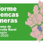 6,61 millones de euros de ayudas comprometidas en Cuencas Mineras