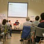Los Grupos LEADER de Aragón analizan su presente y futuro
