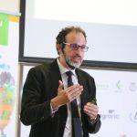 Jesús Nogués continúa como Director General de Desarrollo Rural
