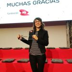 Premio para La Era Rural en la gala `EDP Solidaria´