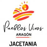 Pueblos Vivos Jacetania continua con el proyecto de cooperación de forma telemática