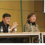 Aprobado el proyecto 'Estrategia Comarcal frente al Cambio Climático'