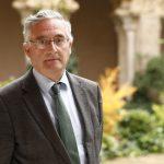 Joaquin Olona: «La pandemia no va a dejar nada como estaba y tendrá un gran impacto en los presupuestos»
