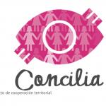Concilia difunde varios vídeos para combatir la ansiedad por la pandemia
