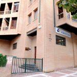 CEDER Somontano ha reabierto sus puertas al público