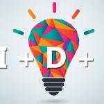 El 60% de las solicitudes para acciones de I+D+I han sido aprobadas en este periodo 2014-2020