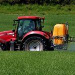 Un balance positivo de una de las medidas más longevas: el apoyo a las inversiones en explotaciones agrícolas
