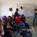 50 empresas del medio rural impulsan la Responsabilidad Social en siete comarcas aragonesas,  con ayuda del proyecto INNOVA-RSE