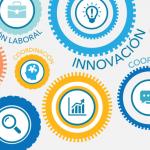Cinco exitosas convocatorias de apoyo a las acciones formativas profesionales