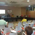 Adema termina la selección de proyectos Leader para pasar a su aprobación por el Gobierno de Aragón