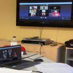CEDER Monegros concede ayudas por valor de 434.000 euros