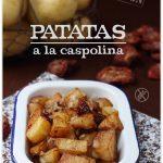 La patata, también de Aragón