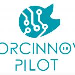 Porcinnova Pilot, ganadería de precisión 4.0 en el PDR