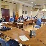 El Programa de Desarrollo Rural de Aragón está en ejecución por encima de la media española y europea
