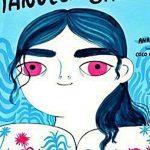 Manuela Sancho regresa a Plenas el 10 de julio