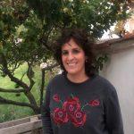 Sandra Fidalgo: «Que todos los grupos se sumaran a Birding Aragón muestra el potencial ornitológico en la comunidad»